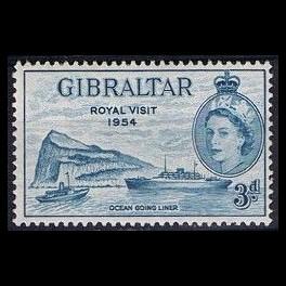 http://morawino-stamps.com/sklep/740-thickbox/kolonie-bryt-gibraltar-139a.jpg