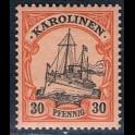http://morawino-stamps.com/sklep/7416-large/kolonie-niem-karoliny-niemieckie-deutsch-karolinen-12.jpg