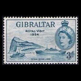 http://morawino-stamps.com/sklep/743-thickbox/kolonie-bryt-gibraltar-139b.jpg