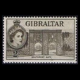 http://morawino-stamps.com/sklep/746-thickbox/kolonie-bryt-gibraltar-137b.jpg