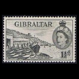 http://morawino-stamps.com/sklep/748-thickbox/kolonie-bryt-gibraltar-136.jpg