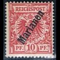 http://morawino-stamps.com/sklep/7486-large/kolonie-niem-wyspy-mariaskie-deutsch-marianen-3-iia.jpg