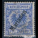 http://morawino-stamps.com/sklep/7488-large/kolonie-niem-wyspy-mariaskie-deutsch-marianen-4-ii-.jpg