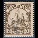 http://morawino-stamps.com/sklep/7494-large/kolonie-niem-wyspy-mariaskie-deutsch-marianen-7-.jpg