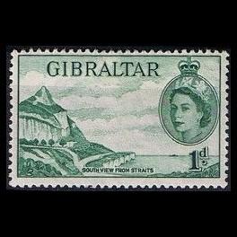 http://morawino-stamps.com/sklep/750-thickbox/kolonie-bryt-gibraltar-135.jpg