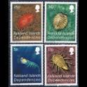 http://morawino-stamps.com/sklep/7551-large/kolonie-bryt-falklandy-terytorium-zalezne-falkland-islands-dependencies-121-124.jpg