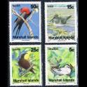 http://morawino-stamps.com/sklep/7557-large/kolonie-niem-wyspy-marshalla-marshall-inseln-aolepn-aorkin-maje-284-287.jpg
