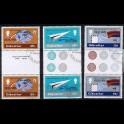 http://morawino-stamps.com/sklep/756-large/kolonie-bryt-gibraltar-426-428-parki-z-pustopolami.jpg