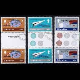 http://morawino-stamps.com/sklep/756-thickbox/kolonie-bryt-gibraltar-426-428-parki-z-pustopolami.jpg