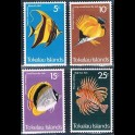 http://morawino-stamps.com/sklep/7565-large/kolonie-bryt-wyspy-tokelau-tokelau-islands-38-41.jpg
