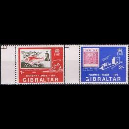 http://morawino-stamps.com/sklep/758-thickbox/kolonie-bryt-gibraltar-341-342.jpg
