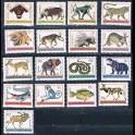 http://morawino-stamps.com/sklep/7587-large/kolonie-bryt-holend-bophuthatswana-bantustan-rpa-1-17.jpg