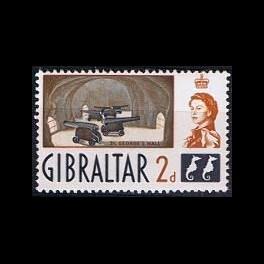 http://morawino-stamps.com/sklep/760-thickbox/kolonie-bryt-gibraltar-151.jpg