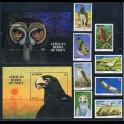 http://morawino-stamps.com/sklep/7609-large/kolonie-bryt-gambia-1555-1562-bl188189.jpg