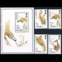 http://morawino-stamps.com/sklep/7615-large/kolonie-bryt-gambia-1550-1553-bl187.jpg