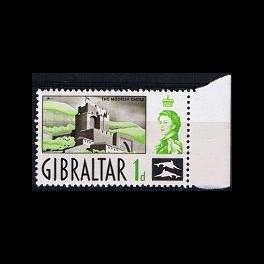 http://morawino-stamps.com/sklep/762-thickbox/kolonie-bryt-gibraltar-150.jpg