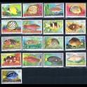 http://morawino-stamps.com/sklep/7639-large/kolonie-bryt-wyspy-kokosowe-keelinga-cocos-keeling-islands-34-52.jpg