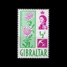 http://morawino-stamps.com/sklep/764-thickbox/kolonie-bryt-gibraltar-149.jpg