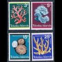 http://morawino-stamps.com/sklep/7643-large/kolonie-bryt-wyspy-tokelau-tokelau-islands-30-33.jpg