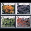 http://morawino-stamps.com/sklep/7649-large/kolonie-bryt-wyspy-salomona-solomon-islands-633-636.jpg
