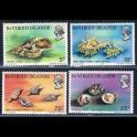 http://morawino-stamps.com/sklep/7653-large/kolonie-bryt-brytyjskie-wyspy-dziewicze-virgin-islands-274-277.jpg