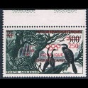 http://morawino-stamps.com/sklep/7665-large/kolonie-franc-republika-srodkowoafrykaska-republique-centrafricaine-16-nadruk.jpg
