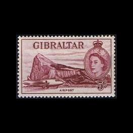 http://morawino-stamps.com/sklep/768-thickbox/kolonie-bryt-gibraltar-141.jpg