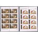 http://morawino-stamps.com/sklep/7685-large/kolonie-bryt-tanzania-315-318.jpg