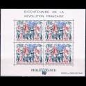 http://morawino-stamps.com/sklep/7699-large/kolonie-franc-francuskie-terytoria-poludniowe-i-antarktyczne-terres-australes-et-antarctiques-francaises-taaf-bl1.jpg
