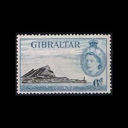 http://morawino-stamps.com/sklep/770-thickbox/kolonie-bryt-gibraltar-142.jpg