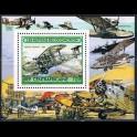http://morawino-stamps.com/sklep/7727-large/kolonie-franc-republika-srodkowoafrykaska-rep-centrafricaine-bl31.jpg