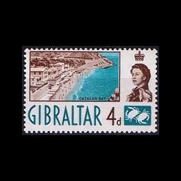 http://morawino-stamps.com/sklep/774-thickbox/kolonie-bryt-gibraltar-154.jpg