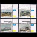 http://morawino-stamps.com/sklep/7757-large/japonia-nippon-707-710.jpg