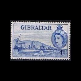 http://morawino-stamps.com/sklep/776-thickbox/kolonie-bryt-gibraltar-140a.jpg