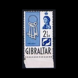 http://morawino-stamps.com/sklep/782-thickbox/kolonie-bryt-gibraltar-152.jpg