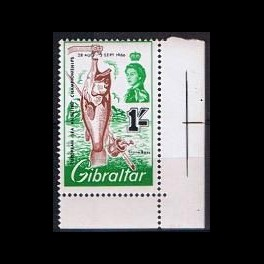 http://morawino-stamps.com/sklep/785-thickbox/british-colonies-gibraltar-181.jpg