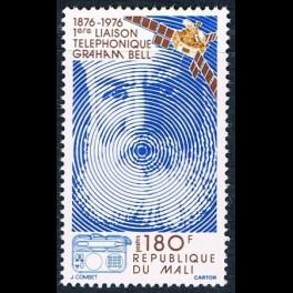 http://morawino-stamps.com/sklep/7851-thickbox/kolonie-franc-republika-mali-republique-du-mali-522.jpg