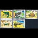 http://morawino-stamps.com/sklep/7853-large/kolonie-franc-republika-mali-republique-du-mali-523-527.jpg
