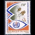 http://morawino-stamps.com/sklep/7855-large/kolonie-franc-republika-mali-republique-du-mali-528.jpg