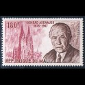 http://morawino-stamps.com/sklep/7857-large/kolonie-franc-republika-mali-republique-du-mali-529.jpg