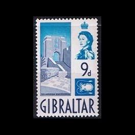 http://morawino-stamps.com/sklep/787-thickbox/kolonie-bryt-gibraltar-157.jpg