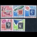 http://morawino-stamps.com/sklep/7875-large/kolonie-franc-republika-mali-republique-du-mali-701-705.jpg