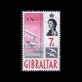 http://morawino-stamps.com/sklep/789-thickbox/kolonie-bryt-gibraltar-156.jpg