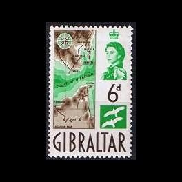 http://morawino-stamps.com/sklep/791-thickbox/kolonie-bryt-gibraltar-155.jpg