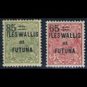 http://morawino-stamps.com/sklep/7921-large/kolonie-franc-terytorium-wysp-wallis-i-futuna-wallis-et-futuna-41-42-nadruk.jpg
