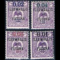 http://morawino-stamps.com/sklep/7923-large/kolonie-franc-terytorium-wysp-wallis-i-futuna-wallis-et-futuna-29-32-nadruk.jpg