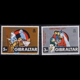 http://morawino-stamps.com/sklep/793-thickbox/kolonie-bryt-gibraltar-284-285.jpg