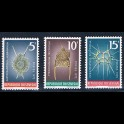 http://morawino-stamps.com/sklep/7941-large/kolonie-franc-republika-senegalu-republique-du-senegal-505-507.jpg