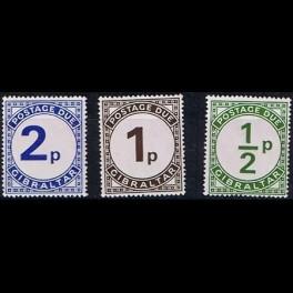http://morawino-stamps.com/sklep/795-thickbox/kolonie-bryt-gibraltar-4-6-porto.jpg