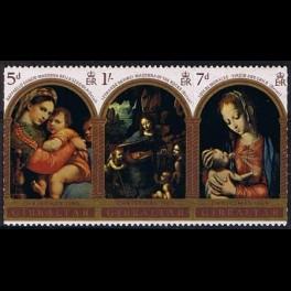 http://morawino-stamps.com/sklep/797-thickbox/kolonie-bryt-gibraltar-233-235.jpg